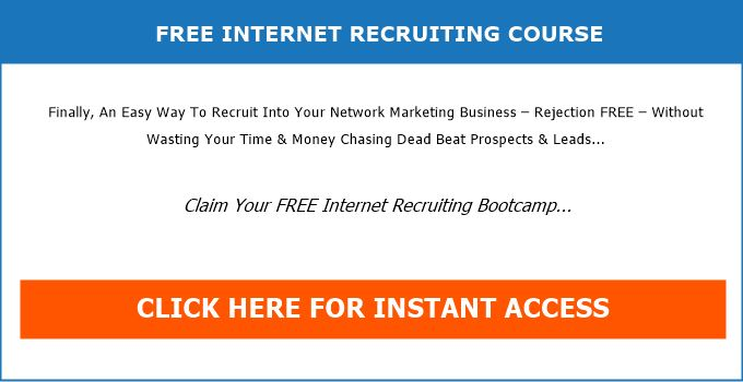 10 Day Recruiting Bootcamp