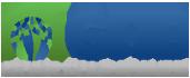 ghb-logo