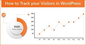 How To Track Blog Visitors