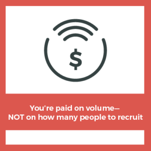 how-to-retain-your-team-without-recruiting-family-or-friends
