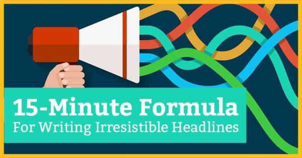 irresistible-headlines