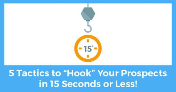 hook-your-prospects