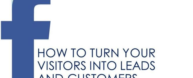 how-to-turn-visitors-into-leads