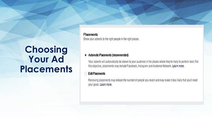 facebook-ads-campaign