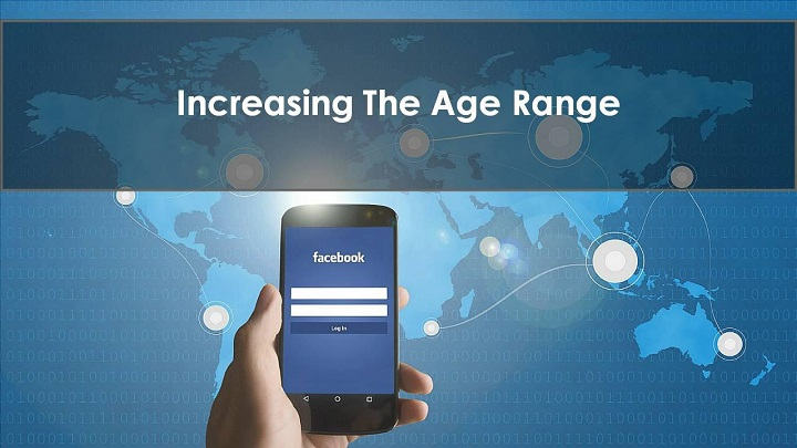 optimize-facebook-ads