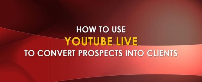 convert-prospects-into-clients