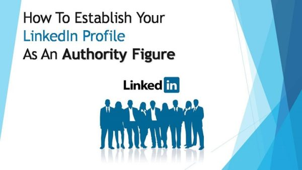 how-to-establish-your-linkedin-profile