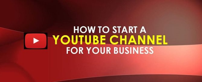 how-to-start-a-youtube-channel