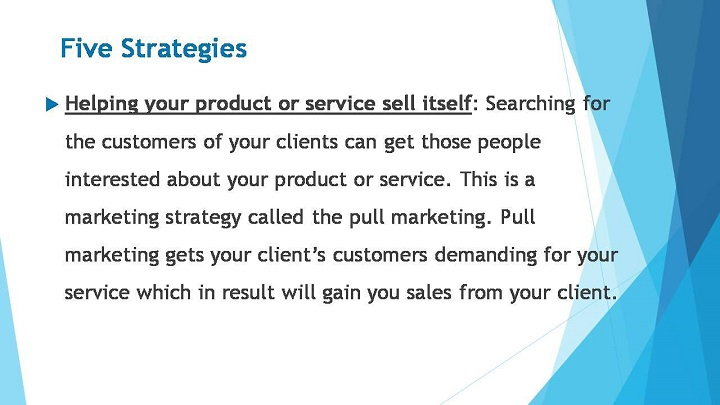 linkedin-to-find-targeted-clients