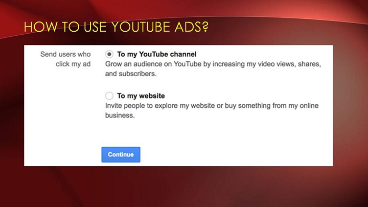 youtube-ads