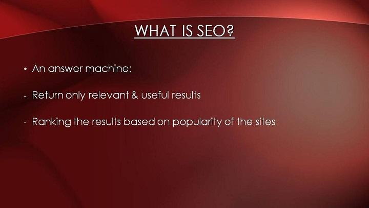 optimizing-youtube-seo