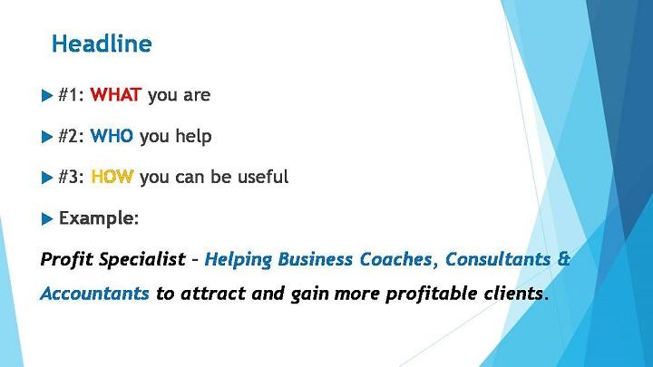 how-to-establish-your-linkedin-profile