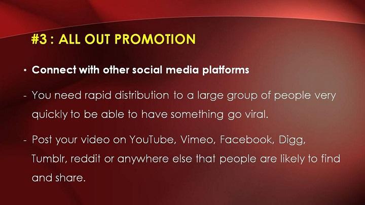 viral-videos