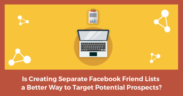 How to Target Your Prospects