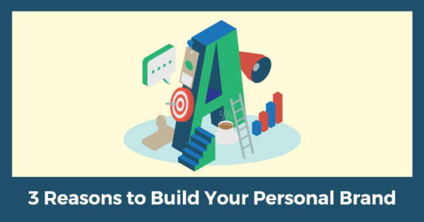 building-personl-brand