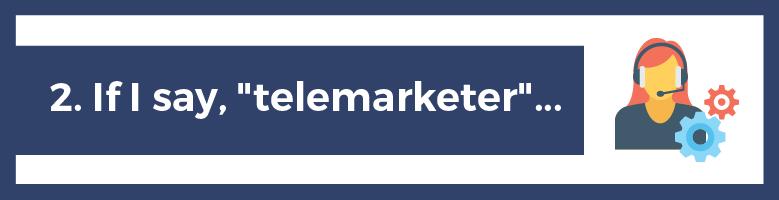 Online and Offline Network Marketing